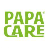 Papa Care, детская косметика, папа кеа, косметикаPapa Care, детская косметика, папа кеа, косметика