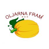Oljarna Fram, тыквенное масло, масло из семян тыквы, ольярна фрамOljarna Fram, тыквенное масло, масло из семян тыквы, ольярна фрам