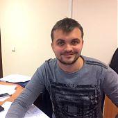 Антон Лабецкий